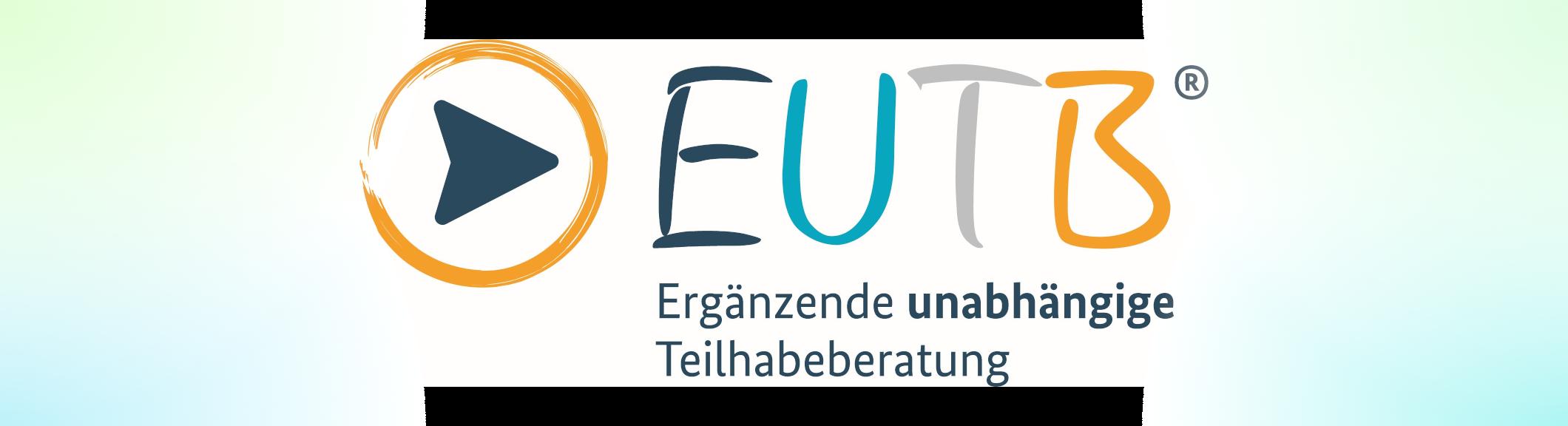 EUTB® in Gebärdensprache